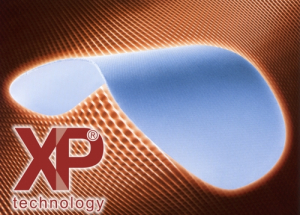XP technology