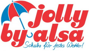 JOLLY by ALSA