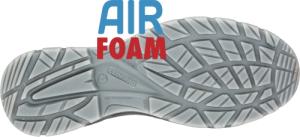 AIR-FOAM