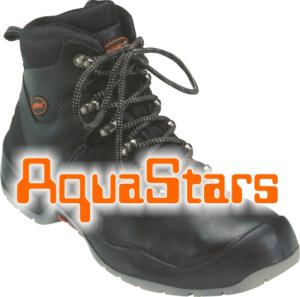 AquaStars