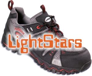 FLexStars