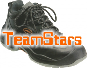 TeamStars
